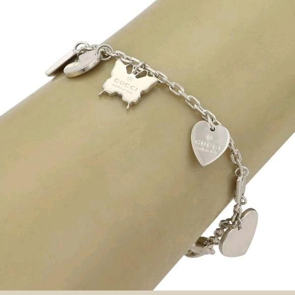 138a57acc Gucci Jewelry | Bracelet | Poshmark
